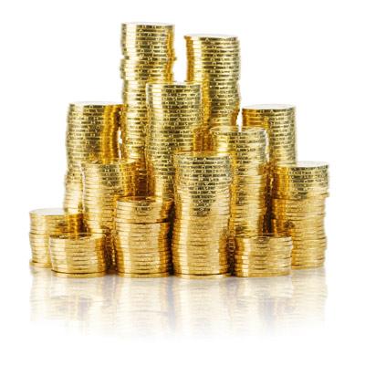 sparen-mit-gold